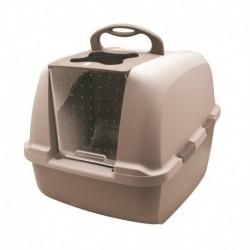 Litière agglomérante Intersand Odour Lock (enzymes) 15 kg