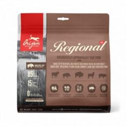 OR Reg Red 2kg