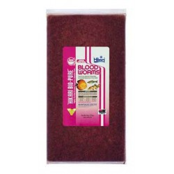 BLOODWORMS16.0OZ.FLAT