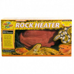 Repticare Rock Heater UL Listed MINI