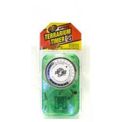 ReptiCare Terrarium Timer