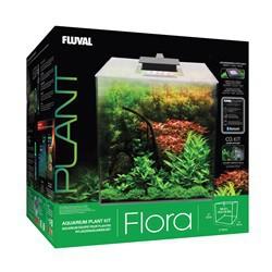 Fluval Flora Plant Kit 54.8L (14.5gal)