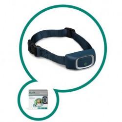 PETSAFE CHIEN COLLIER ANTI-ABOIEMENT ELECTROSTATIQ PETSAFE Bark Control Equipment