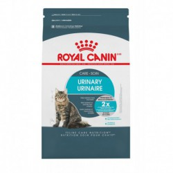 PROMO-CLAIMRC -  Juillet - Urinary Care / Soin Urinaire 14 l