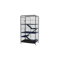 RONGEUR CAGE CHINCH/FURET MART.31X20X55