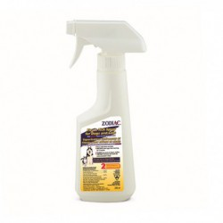 Zodiac Pet Spray 236ml