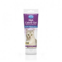 PetAg High Calorie Gel 3.5 oz