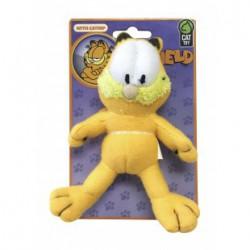 MULTIPET Garfield® Cat Toy - 4.5