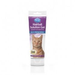 PetAg Hairball Solution Gel 3.5 oz