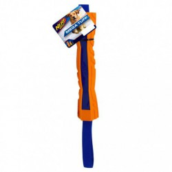 Nerf Dog Megaton Competition Stick -3921
