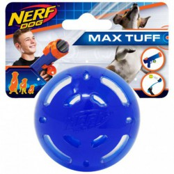 Nerf Dog Ultra Tough TPR Ball - 3881