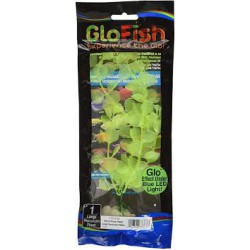 Glofish Plant Yellow Large
