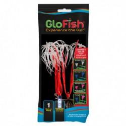 Glofish Plant Orange Medium