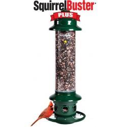 SQUIRREL BUSTER® PLUS 3.0L