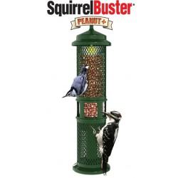 SQUIRREL BUSTER® PEANUT+ .75L