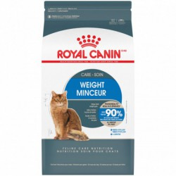 PROMO-CLAIMRC -  Juillet - Weight Care/Soin Minceur 6,36 kg