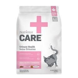 Nut. Soins urinaires pour chats, 5 kg
