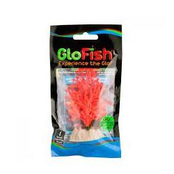 Glofish Plant Orange Small