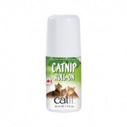 Catit 2.0 Catnip Roll-On, 50ml