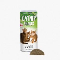 Herbe chat Senses CA 2.0 à saup., 15g