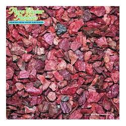 WWI 30181 Cinnamon Pebbles 20lb