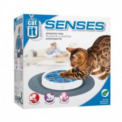 Planche à griffes Senses Catit Design-V