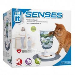 Catit Design Senses Food Maze-V