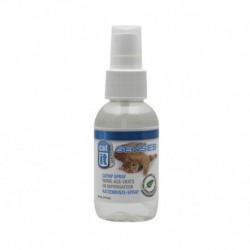 Herbe à chat liquide Catit, 90ml