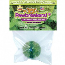 Pawbreakers Plus, individuel