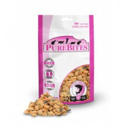 PureBites Cat - Salmon Value Size 26g