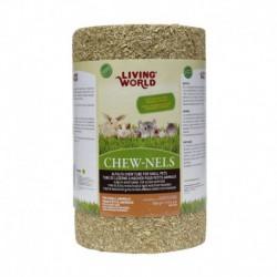LW Chew-nels - Alfalfa - Lg-V