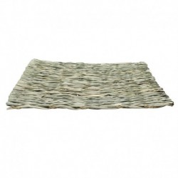 Tapis Hangout Living World, moyen-V