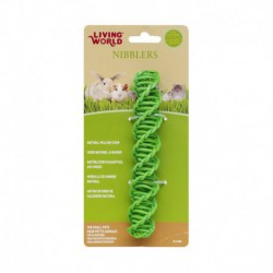 LW Nibblers - Willow Chews - Stick-V