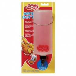 LW Leakproof Water Bottle 1000ml-V
