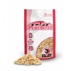 Purebites Cat - Shrimp  Value 15g