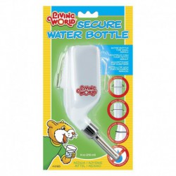 LW Secure Water Bottle 250 ml-V
