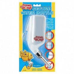LW Secure Water Bottle 500 ml-V