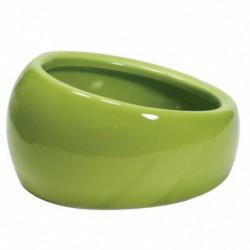 LW Ergonomic Dish-Green-Sm-V