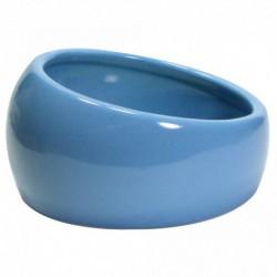 LW Ergonomic Dish-Blue-Sm-V