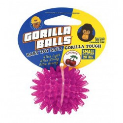 PETSPORT Gorilla Ball Small 2