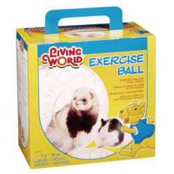 LW Balle Exercice,Grande-V