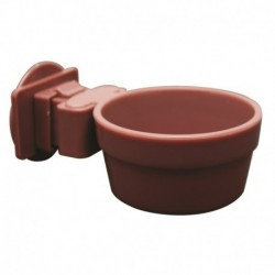 LW Lock & Crock Dish - 177 mL (6 oz)-V