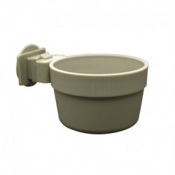 LW Lock & Crock Dish - 591 mL (20 oz)-V