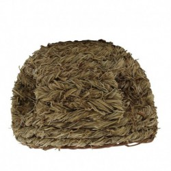 LW Small Animal Nest, Large, Round