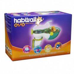 Minilabyrinthe OVO Habitrail-V