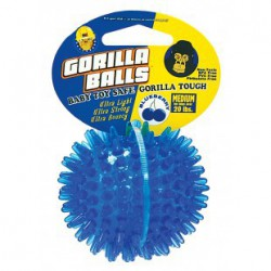 PETSPORT Gorilla Ball Medium 2.75