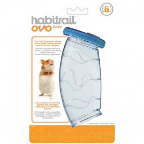 Croissant OVO Habitrail-V