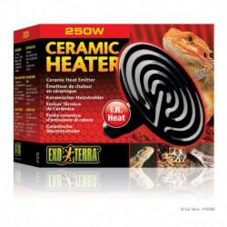 Exo Terra Heat Emitter 250W-V