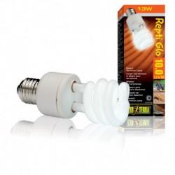 EX UVB 150 Desert Terr. Bulb 110V 13W-V