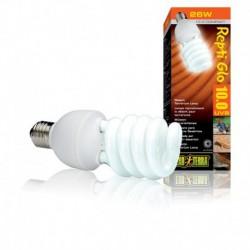 EX UVB 150 Desert Terr. Bulb 110V 26W-V